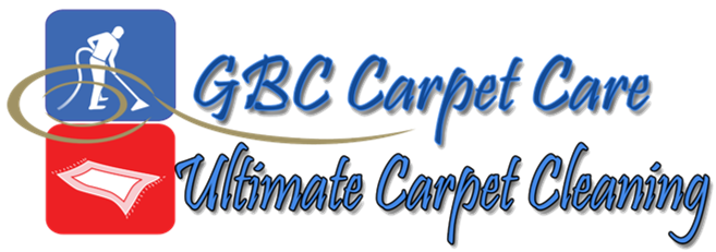 Gbc Carpet Care
